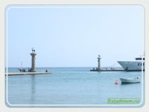 Отдых. Море. Солнце. Греция. Остров. Родос. Отзыв. Обзор. Отель. Belair Beach. Путешествие. Путешественник. Сисадмин-путешественник. Отдых на море. Средиземное море. Адриатическое море.