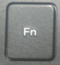 Ноутбук, Dell, Inspiron 15, 3559, Wi-Fi, не работает, проблема, как активировать, как включить, решение проблем, ремонт, PrtScr, Fn, Dell Quickset Application,