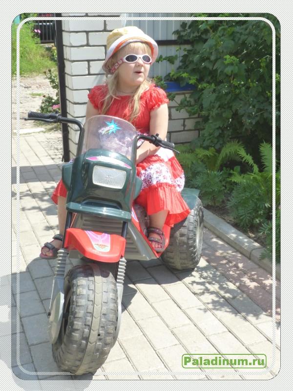 Байк; Мотоцикл; Мопед; как открыть категорию А; категория А; при наличии B; категория А1; категория М; как выбрать мотошколу; где научиться ездить на мотоцикле; Москва; мотоплощадка; мото-трек; сколько стоит открыть категорию на мотоцикл; обзор; отзыв; обучение на мотоцикле; экзамен в ГИБДД; экзамен в ГАИ;