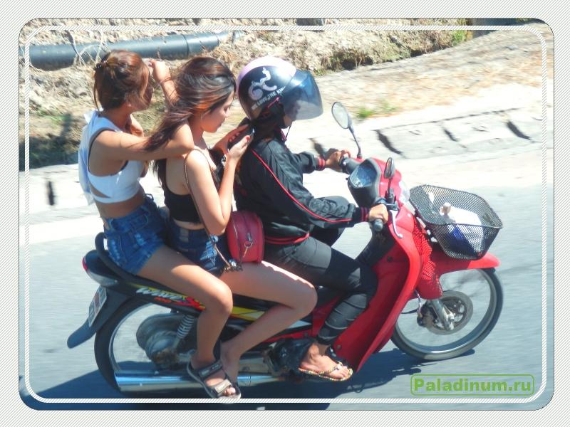 Байк; Мотоцикл; Мопед; как открыть категорию А; категория А; категория А1; категория М; как выбрать мотошколу; где научиться ездить на мотоцикле; Москва; мотоплощадка; мото-трек; сколько стоит открыть категорию на мотоцикл; обзор; отзыв; обучение на мотоцикле; экзамен в ГИБДД; экзамен в ГАИ;