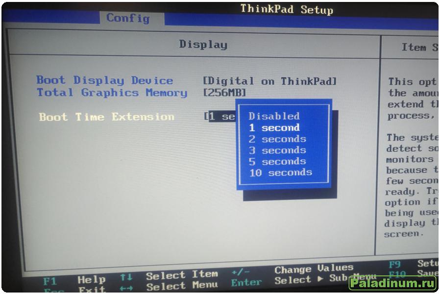 Docking Station; Lenovo; OneLink; ProDock; Laptop; E450; Проблема; Решение проблем; Метод научного тыка; несовместимость; глюк; не включается; ноутбук; док-станция; докстанция;