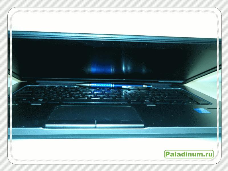 Юмор сисадминов; ужасы IT; HP ProBook 640; как не разбить экран ноутбука; полезные советы; советы сисадмина; вирус;