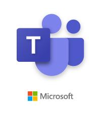 Microsoft Teams; Conference call; Телефонная конференция; конфкол; как подключиться; инструкция; how to; manual; через браузер; Chrome; Edge;