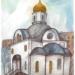 konkurs.mosmetod.ru: Олимпиада «История и культура храмов столицы – 2018» (исследовательский этап)