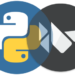 """Python 3 и проблема с модулем Kivy: """"sdl2 - ImportError"""""""