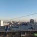 Капитальный ремонт; Москва; ЖКХ; Крыша; Чердак; Капитальный ремонт XXI века; Капитальный ремонт 21 века;