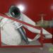 Капремонт; капитальный ремонт XXI века; капитальный ремонт 21 века; система пожаротушения; пожарный нанорукав; треш и угар; халтура; обман;